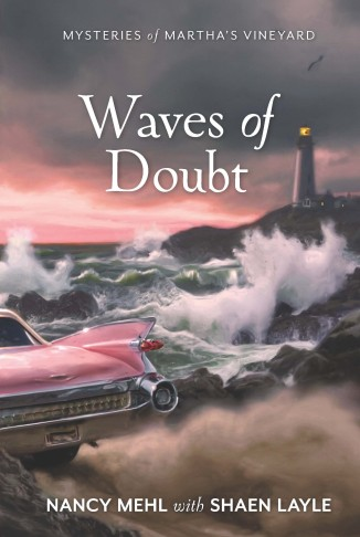 MOMV_22 Wave of Doubt_final front cover